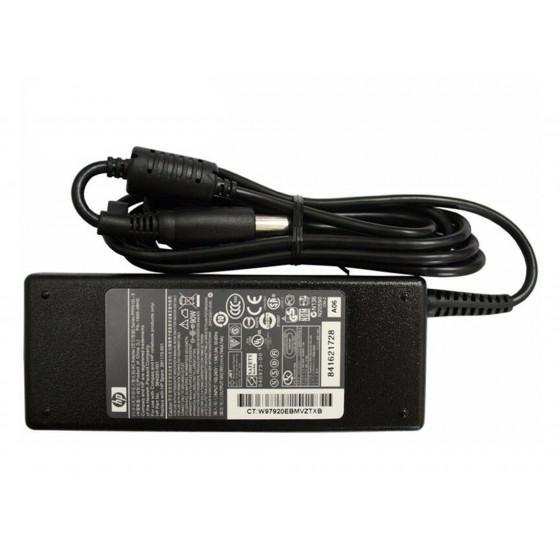 HP 90W center pin