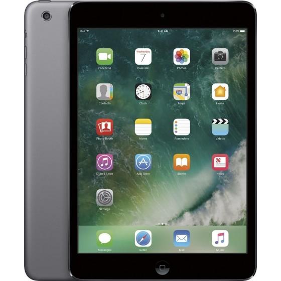 Apple iPad mini 2 (A1489) WiFi