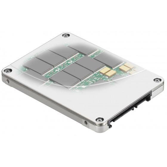 """256 GB SSD 2.5"""" - Ново"""