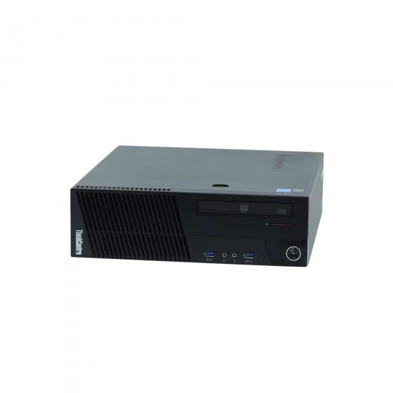 Lenovo ThinkCentre M83 SFF