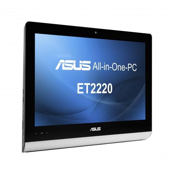 Asus ET2220I AiO