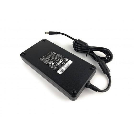Dell 240W center pin