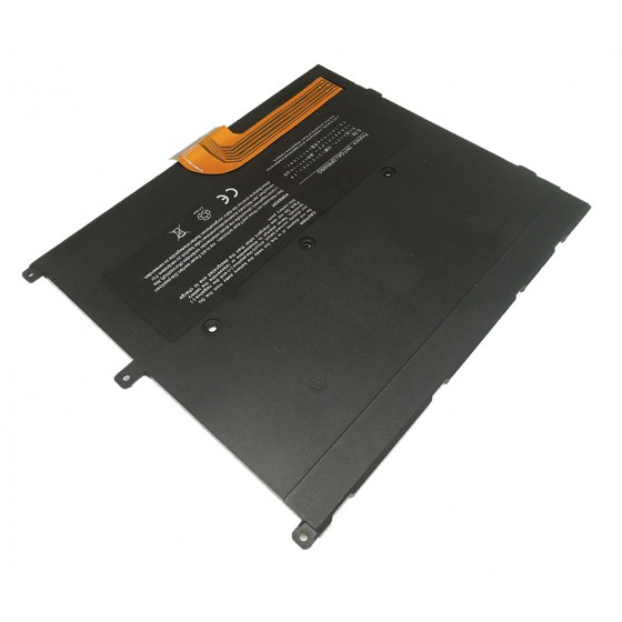 Battery replacement for Dell Vostro V13