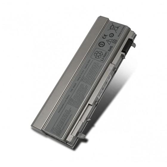 Батерия заместител за Dell Latitude E6400,...
