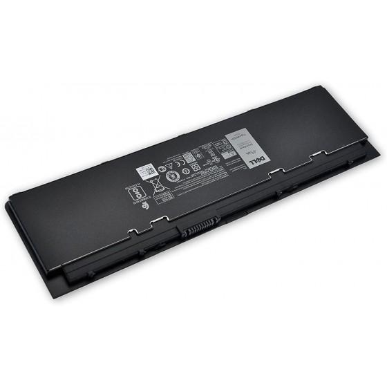 Батерия заместител за Dell Latitude E7240, E7250