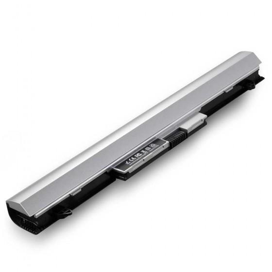 Батерия заместител за HP ProBook 430 G3, 440 G3