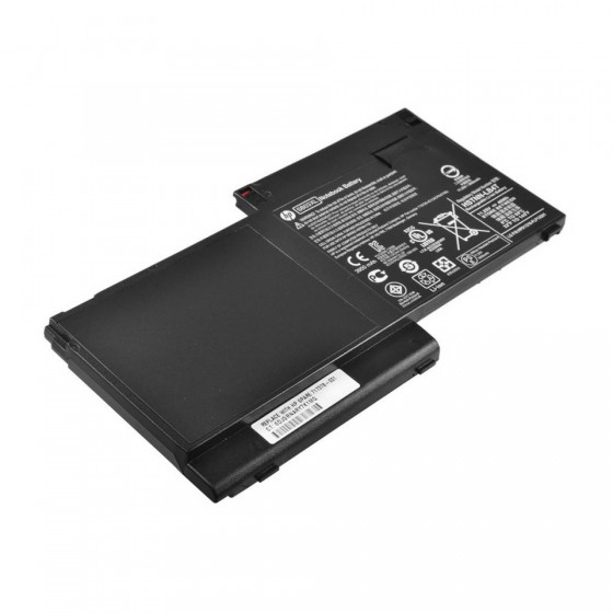 Батерия заместител за HP EliteBook 725 G1, 725...