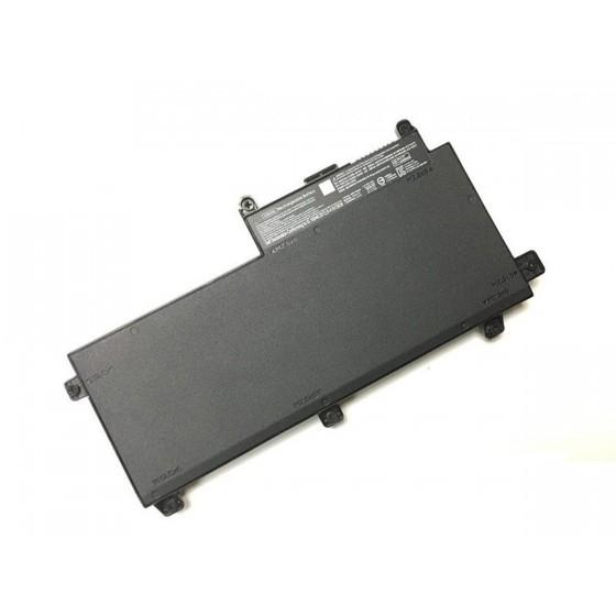 Батерия заместител за HP ProBook 640 G2, 645...