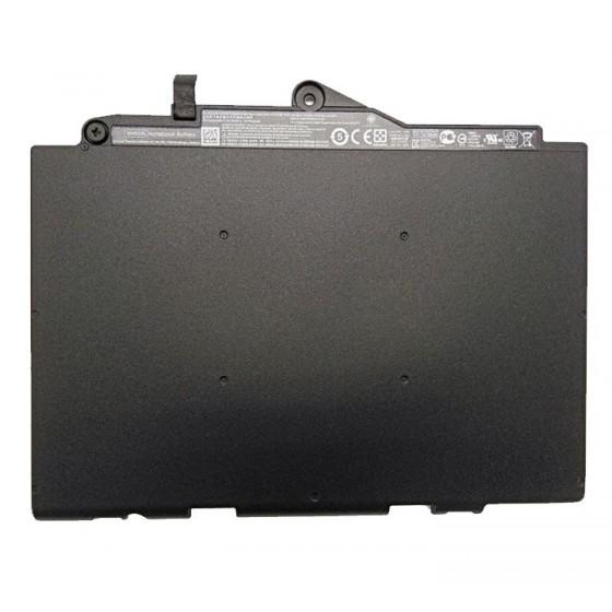 Батерия заместител за HP EliteBook 725 G3, 820...