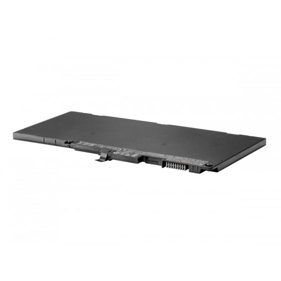 Батерия заместител за HP EliteBook 840 G3, 840...