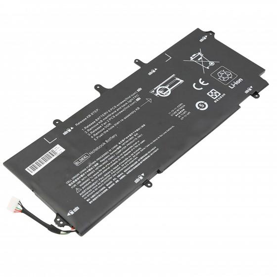 Батерия заместител за HP Folio 1040 G1, 1040 G2
