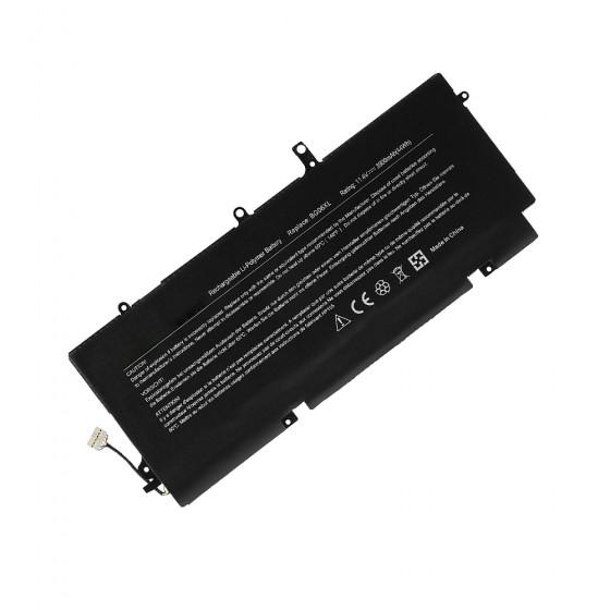 Батерия заместител за HP Folio 1040 G3