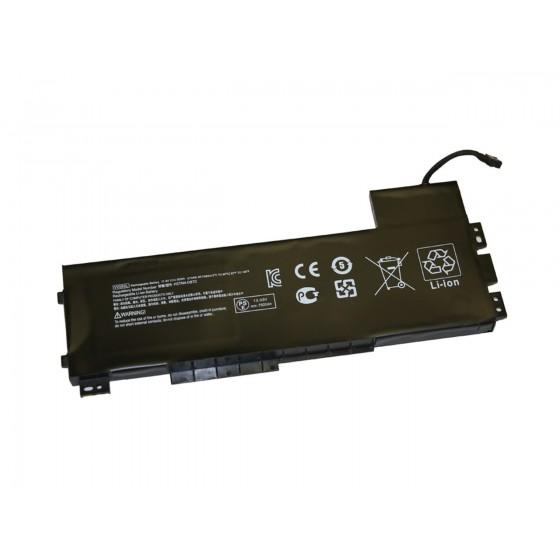 Батерия заместител за HP Zbook 15 G3, G4