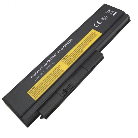 Батерия заместител за Lenovo ThinkPad X230