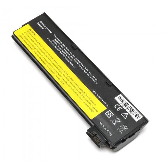 Батерия заместител за Lenovo ThinkPad T440,...