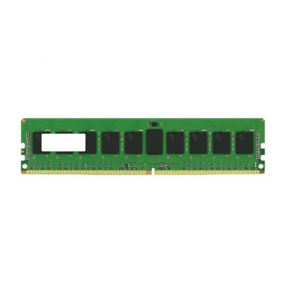 8 GB DDR4 ECC PC4-2133P/2133T 2133 MHz