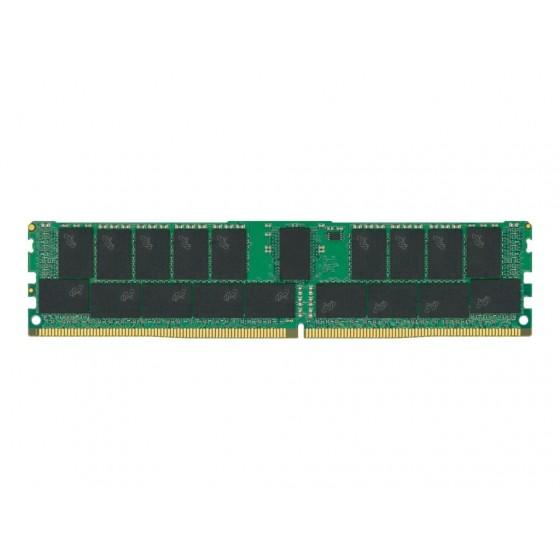 16 GB DDR4 ECC PC4-2133P/2133T 2133 MHz