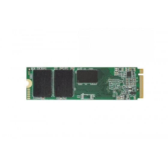 256 GB SSD M.2