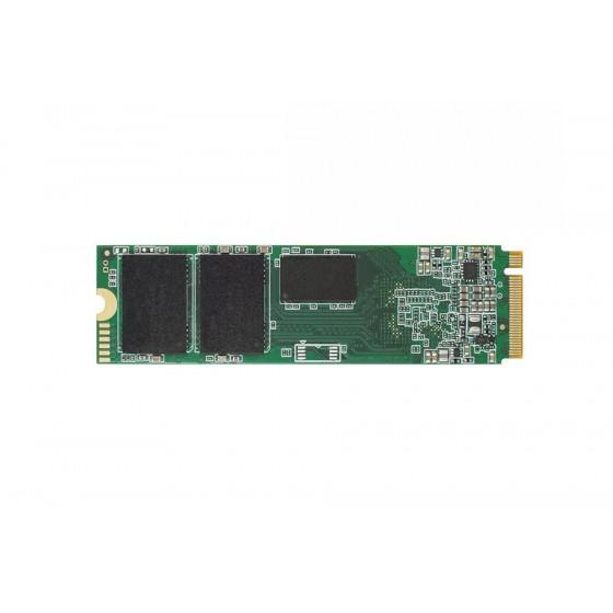 256 GB SSD M.2 NVMe