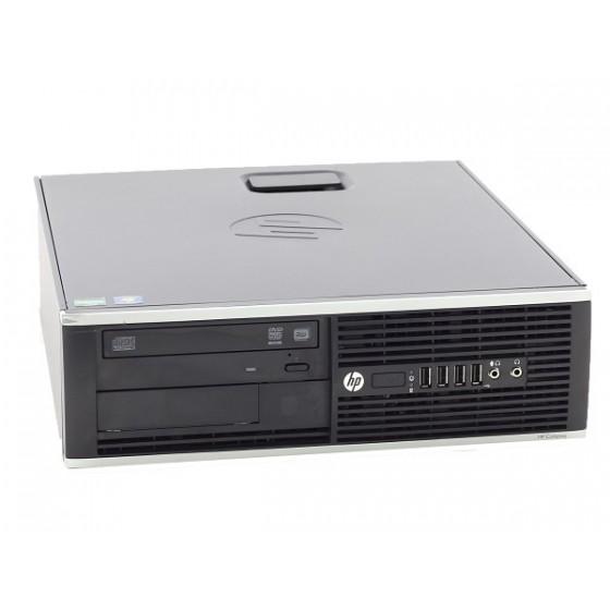 HP 6300 Pro SFF