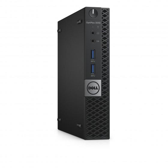 Dell Optiplex 3040M Micro
