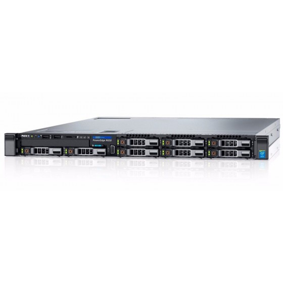 Dell PowerEdge R630