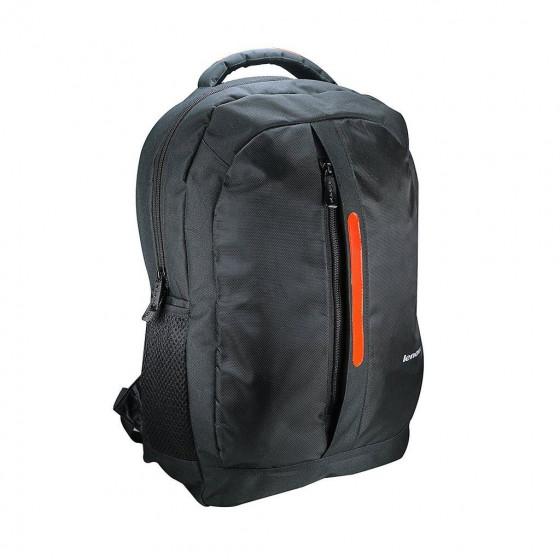 Lenovo B3050 Backpack
