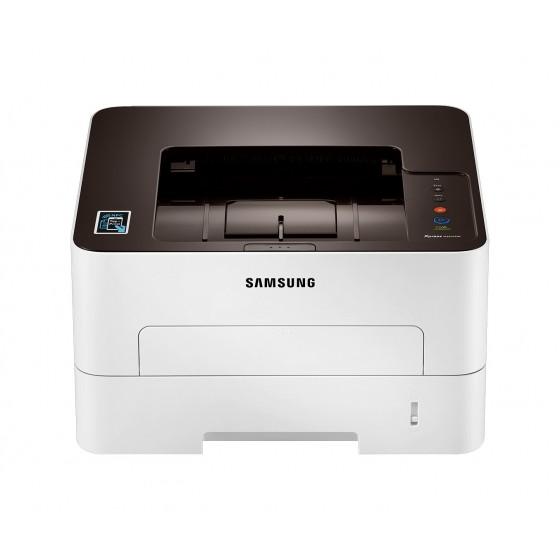 Samsung ProXpress M2835DW