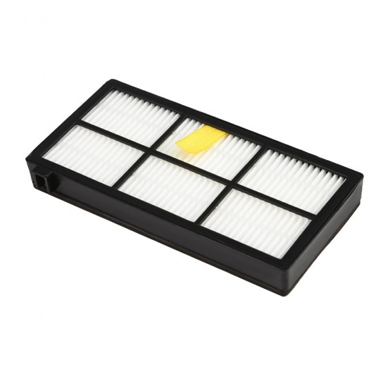 Filter for Roomba 800, 900 Series