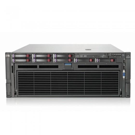 HP ProLiant DL580 G7