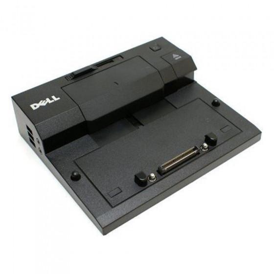 Dell E-Port Replicator K07A