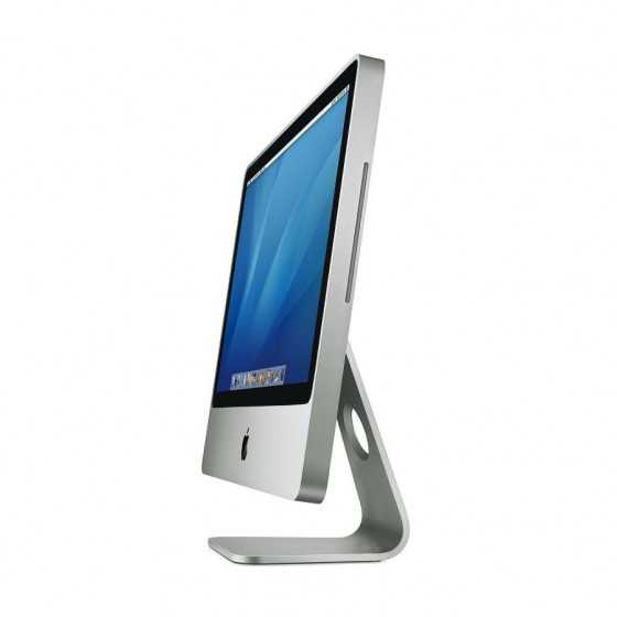 Apple iMac 7.1 A1224