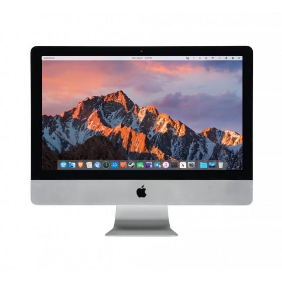 Apple iMac 16.2 A1418 (Late 2015)