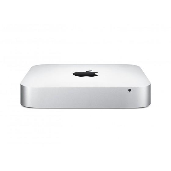 Apple Mac Mini 5.1 A1347 (Mid 2011)