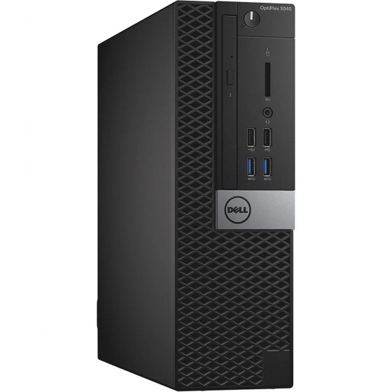 Dell Optiplex 5040 SFF