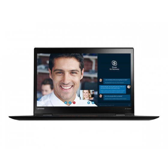Lenovo ThinkPad X1 Carbon 4th