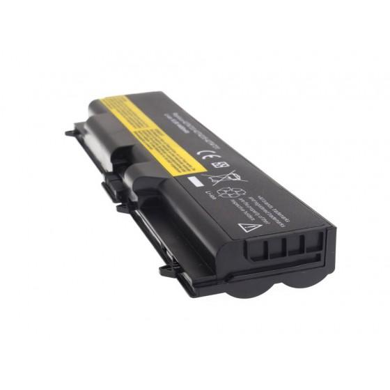 Батерия заместител за Lenovo ThinkPad T430,...