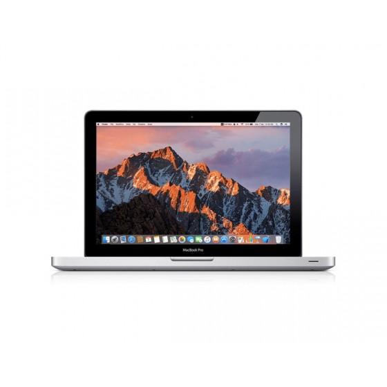 Apple MacBook Pro 8.2 (Early 2011) (A1286)