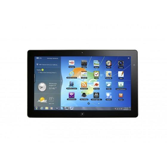 Samsung XE700T1A