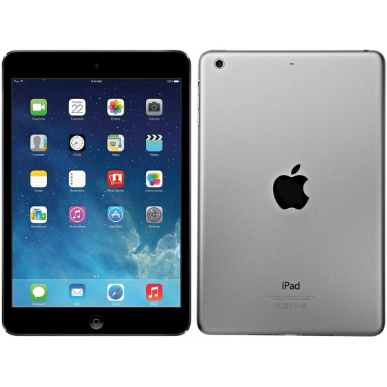 Apple iPad Air (A1474) WiFi