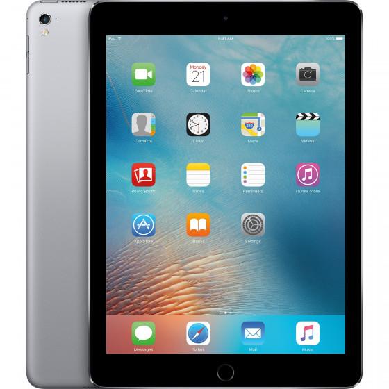 Apple iPad Pro (A1673) WiFi