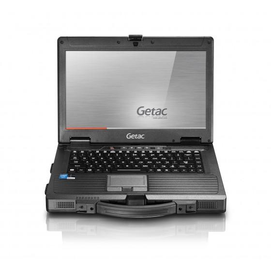 Getac S400G3