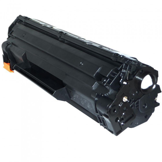 CE278 Compatible toner cartridge with HP M1536DNF