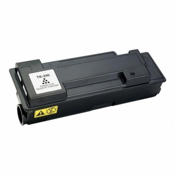 TK340 Compatible toner cartridge with Kyocera...