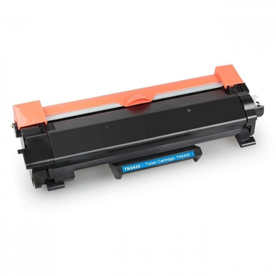 BT-TN2420 Compatible toner cartridge with...