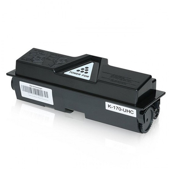 TK - 170 Съвместима тонер касета за Kyocera...