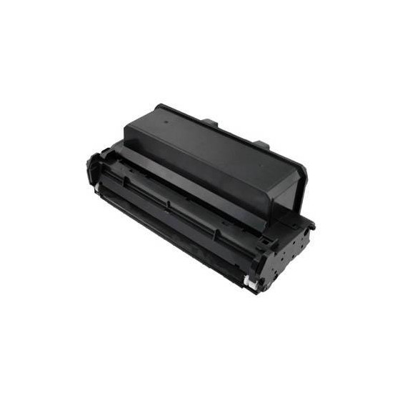 MLT-D204E Compatible toner cartridge with...