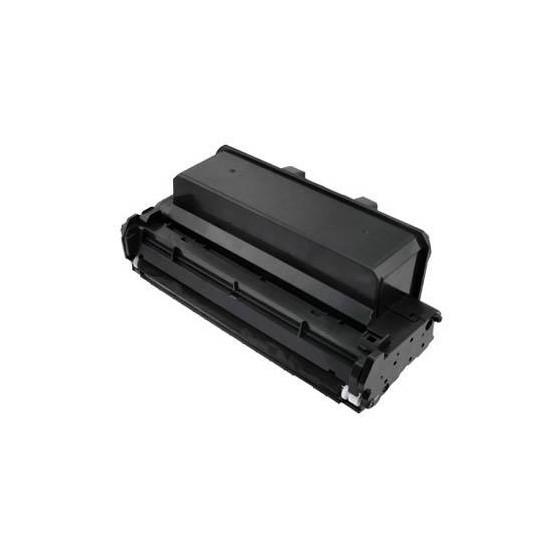 MLT-D204E Съвместима тонер касета за Samsung...