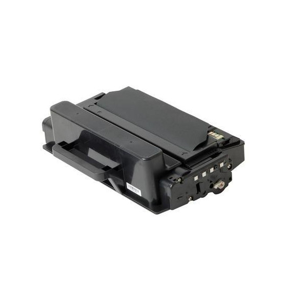 MLT-D203E Compatible toner cartridge with...
