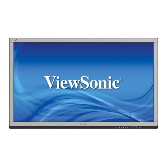 ViewSonic CDE5560T
